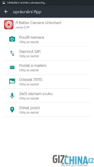 Screenshot_2016-05-16-19-01-33