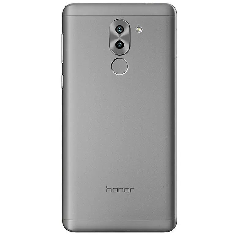 Honor 6X Grey back_small