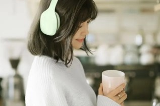 Mi-Headphones-Light-Edition-Green-2-640x424