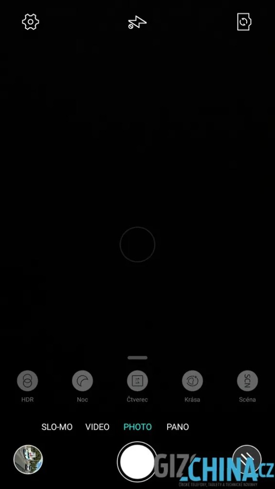 Screenshot_20170701-000311