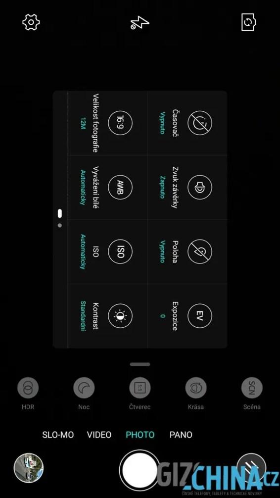 Screenshot_20170701-000320