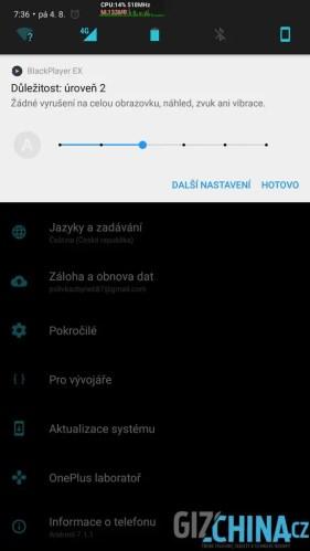 Screenshot_20170804-073630