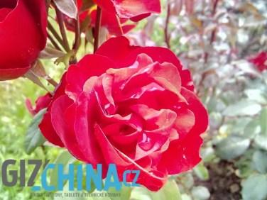 Ulefone s8 Pro foto