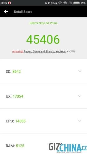 Screenshot_2017-11-13-08-35-39-820_com.antutu.ABenchMark