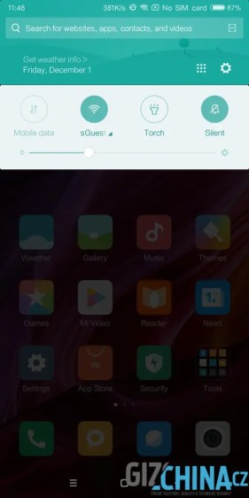 Screenshot_2017-12-01-11-48-51-845_com.miui.home