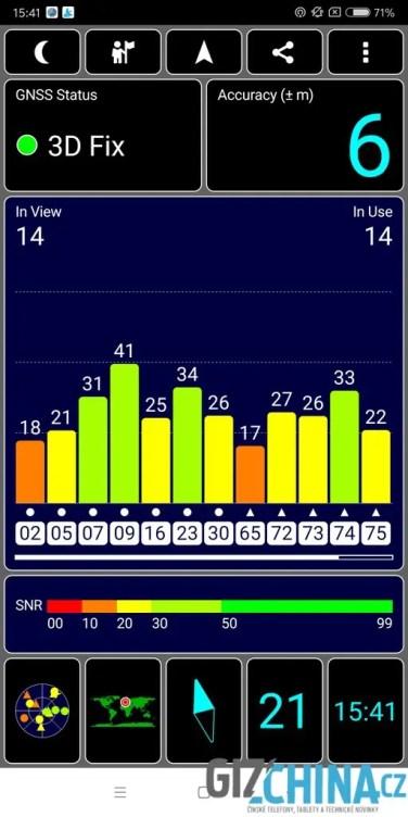 Screenshot_2017-12-04-15-41-08-683_com.chartcross.gpstest