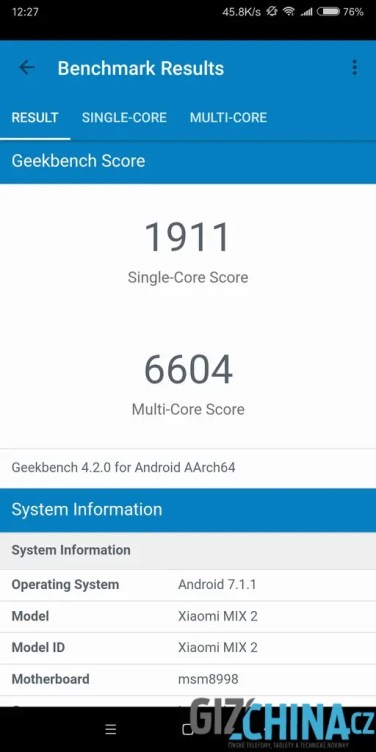 Screenshot_2017-12-12-12-27-31-529_com.primatelabs.geekbench