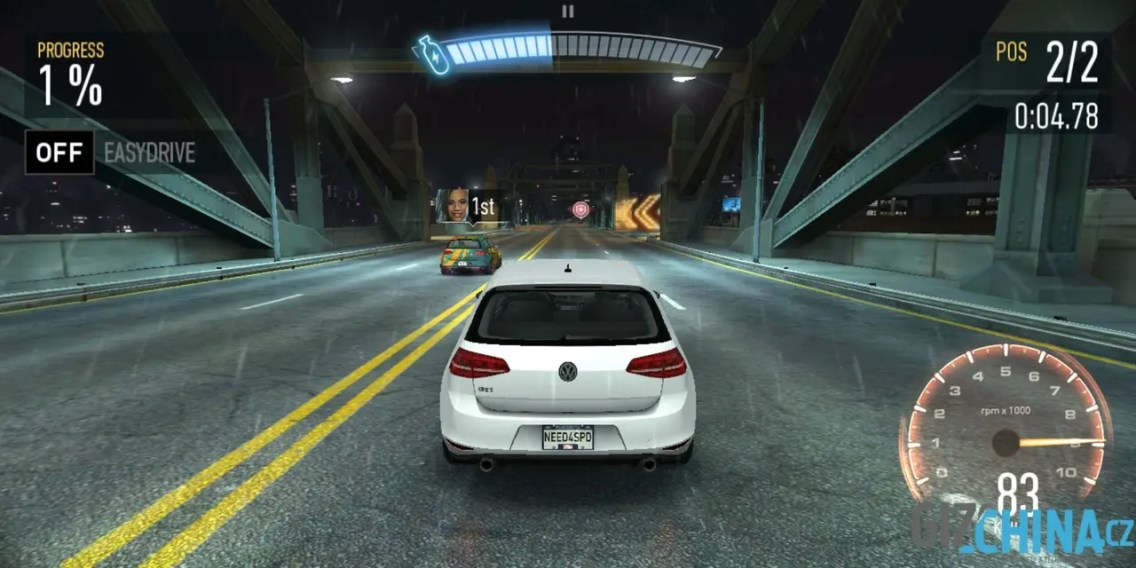 Screenshot_2017-12-20-19-30-11-312_com.ea.game.nfs14_row