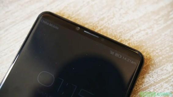 Huawei-P20-prototype-leak-3-840x472