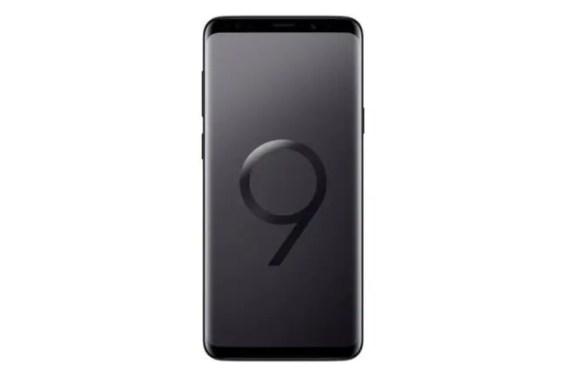 Samsung-Galaxy-S9-Plus-Press-4-1-1024x682