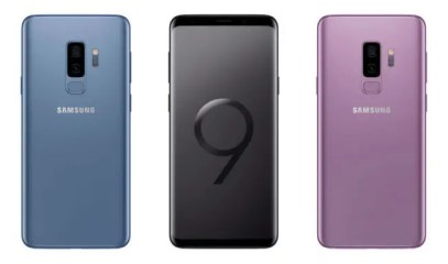 Samsung-Galaxy-S9-Plus-official-image-11