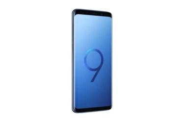 Samsung-Galaxy-S9-Press-8-1024x682
