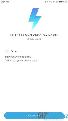 Screenshot_2018-02-09-02-24-52-559_com.android.updater