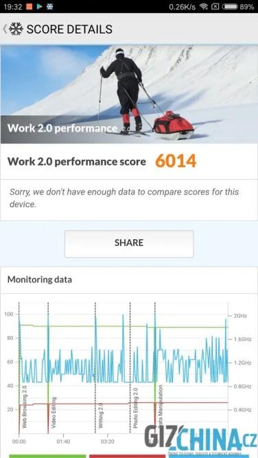 Screenshot_2018-02-10-19-32-44-817_com.futuremark.pcmark.android.benchmark