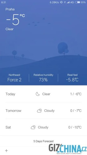 Screenshot_2018-02-22-06-31-10-181_com.miui.weather2