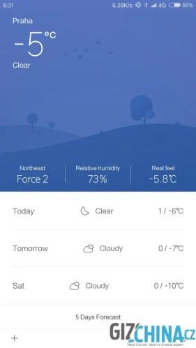 Screenshot_2018-02-22-06-31-10-181_com.miui.weather2