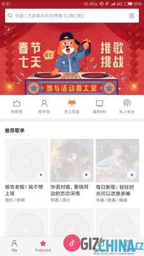 Screenshot_2018-02-22-06-31-30-500_com.miui.player