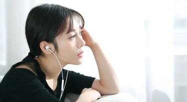 Xiaomi-headphone-b