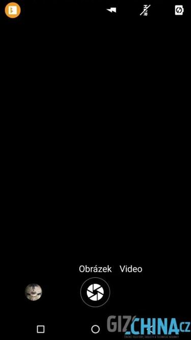 Screenshot_20180423-200805