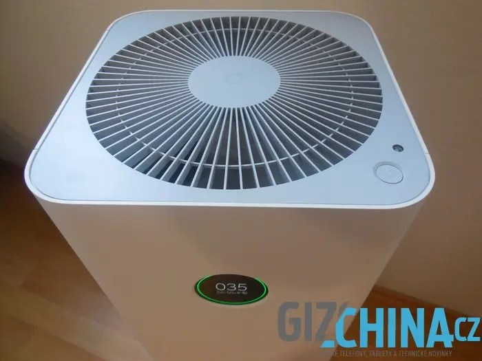 XiaomiMiairPurifier002
