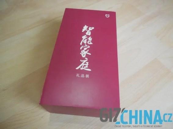 Xiaomikit004
