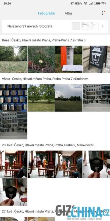 Screenshot_2018-05-30-20-56-27-163_com.miui.gallery