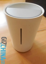 smartmiHumidifier06