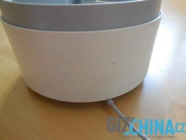 smartmiHumidifier10