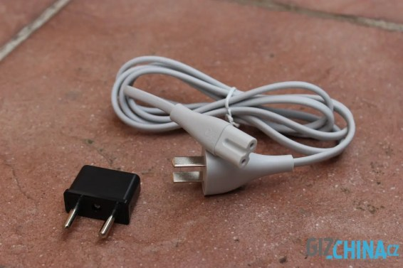 Vyměnit můžete celý kabel nebo jen dokoupit správnou redukci
