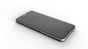 Nokia-5.1-Tiger-Mobiles-OnLeaks-2-800x453