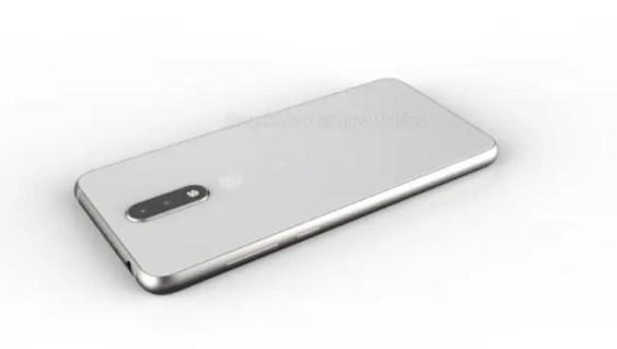 Nokia-5.1-Tiger-Mobiles-OnLeaks-6-800x453