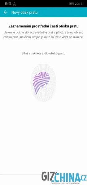 Screenshot_20180629-201258