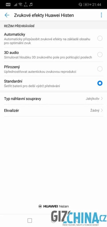 Screenshot_20180626-214431