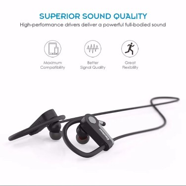 Excelvan-C6-Wireless-Bluetooth-4-0-Sports-Headset-Earphone-Noise-Cancelling-Stereo-Earbuds-With-Microphone-Hands (2)