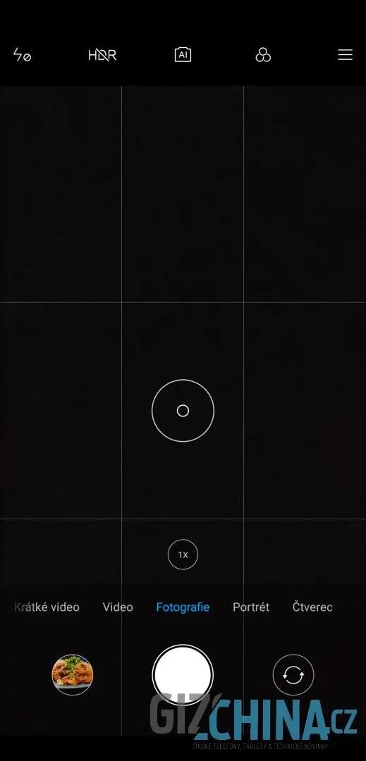 Screenshot_2018-09-16-15-57-04-000_com.android.camera