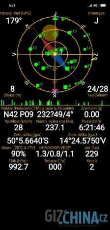 Screenshot_2018-09-17-06-21-45-824_com.eclipsim.gpsstatus2