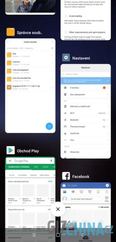 Screenshot_2018-11-11-12-57-35-210_com.android.systemui