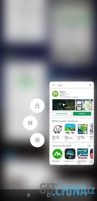 Screenshot_2018-11-13-12-18-37-885_com.android.systemui