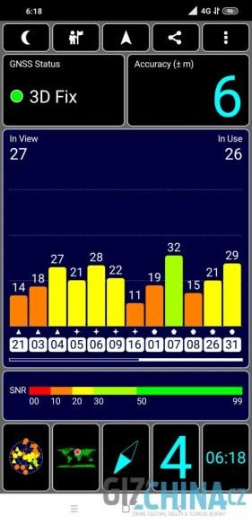 Screenshot_2018-11-21-06-18-35-446_com.chartcross.gpstest