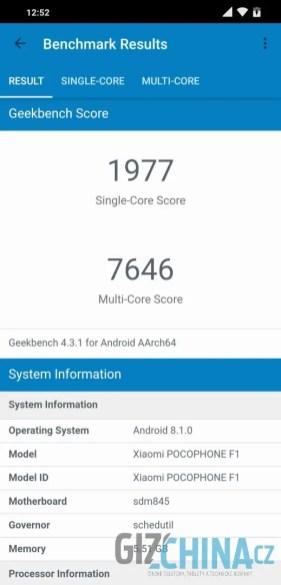Screenshot_2018-11-25-12-52-39-474_com.primatelabs.geekbench
