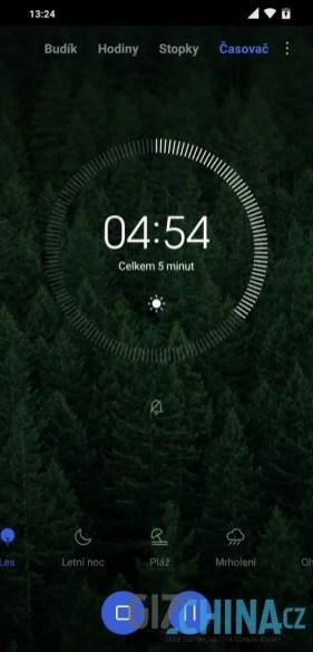 Screenshot_2018-11-25-13-24-53-805_com.android.deskclock