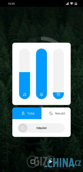 Screenshot_2018-11-25-13-25-02-999_com.android.deskclock