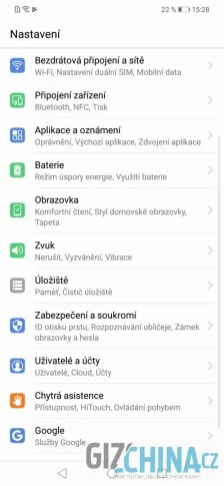Screenshot_20181031-152836
