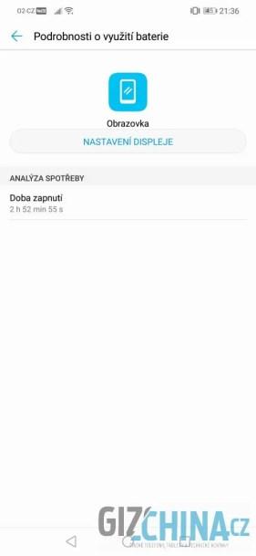 Screenshot_20181110-213652