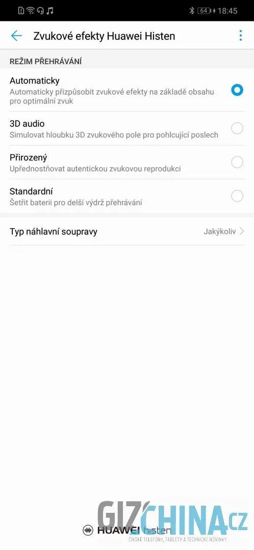 Screenshot_20181118-184559