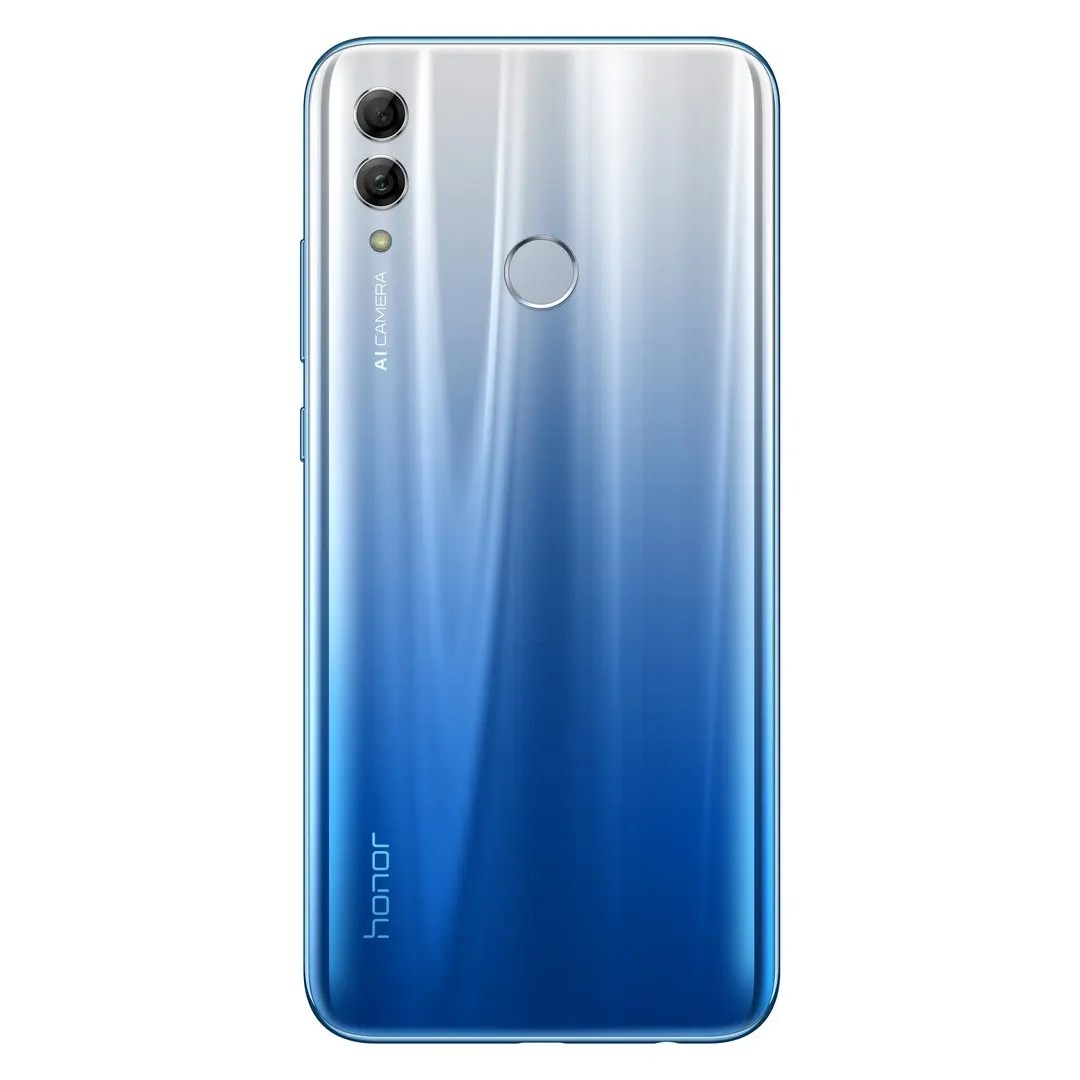 HONOR_10_Lite_Sky Blue_11