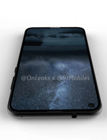 Screenshot_2019-01-09-Nokia-8-1-Plus-renders-show-a-punch-hole-camera-on-a-6-2-display3
