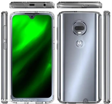 moto-g7-case-matches-previously-leaked-renders-932