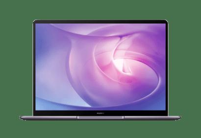 Huawei MateBook 13(2)