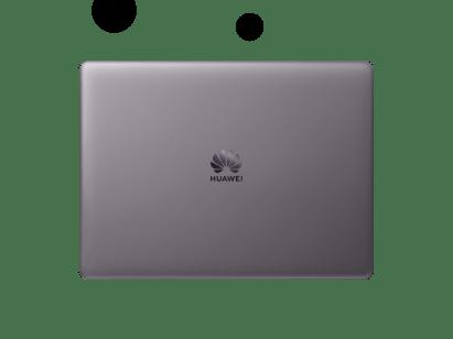 Huawei MateBook 13(3)